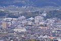 Shiroishi City.JPG