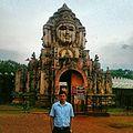Shiv Temple Amarkantak.jpg