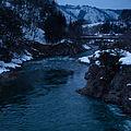 Sho river (12774302573).jpg