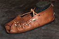 Shoemuseum Lausanne-IMG 7070.JPG