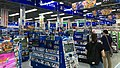 Shopping for Games (29153720530).jpg