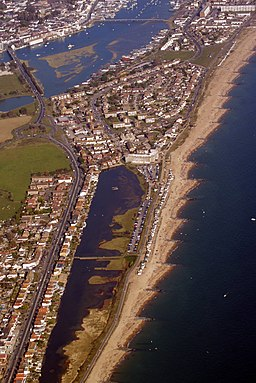 Shoreham-by-Sea, West Sussex, England-2Oct2011.jpg