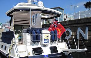 Show des Batchieaux Jersey Boat Show 2012 04.jpg
