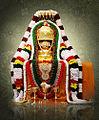 Shri.Rameshwar-01.jpg