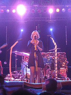 Sia concert 2010 - We Meaning You Tour.jpg