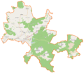 Sianów (gmina) location map.png