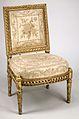 Side chair (part of a set) MET ES5028.jpg