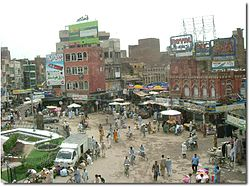 Side view of Eight Bazaars.jpg