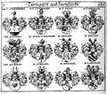 Siebmacher 1701-1705 C139.jpg
