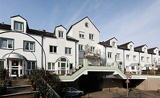 file siedlung guetergasse porz zuendorf boehm wikimedia commons. Black Bedroom Furniture Sets. Home Design Ideas