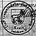 Siegel Rehberg.jpg