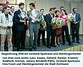 Siegerehrung 2006 Dortmund.jpg