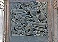 Siegesdenkmal Bozen Statue.jpg