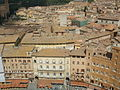 Siena, panorana con torre dell'orsa.JPG