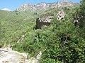 Sierra de Almijara (9087652572).jpg
