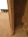 Sigüenza. Monasterio de Nuestra Señora de los Huertos, iglesia. 05.TIF