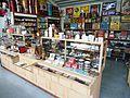 Sigarenwinkel in het Museum voor Nostalgie en Techniek pic1.JPG