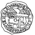 Sigillum vaskoviensis.jpg