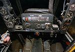 Sikorsky YH-5A cockpit NMUSAF.JPG