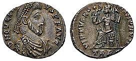 Siliqua Eugenius- trier RIC 0106d.jpg