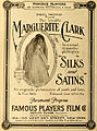 Silks and Satin.jpg