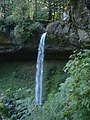 Silver Falls State Park - North Falls.jpg