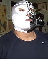 Silver King luchador en 2015.jpg