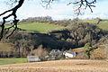 Silverton, farms at Lower Dorweeke - geograph.org.uk - 105710.jpg