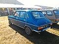 Simca 1100 (38960107844).jpg