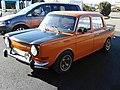Simca Rallye 2 1294cc 01.jpg