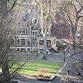 Simon Benson House 07.jpg