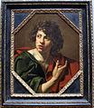 Simon vouet, san giovanni evangelista, 1622-25 ca..JPG
