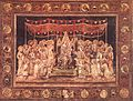 Simone Martini - Maestà (Madonna with Angels and Saints) - WGA21346.jpg