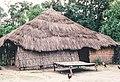 Simpel house in Gambia Africa.jpg
