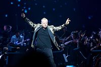 Simple Minds - 2016330224127 2016-11-25 Night of the Proms - Sven - 1D X II - 0900 - AK8I5236 mod.jpg