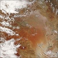 Simpson-Desert-2007-12-16-NASA.jpg