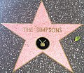 Simpsonstar.jpg