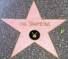 Simpsons Cartoon komische porno