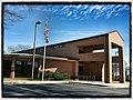 Simpsonville Library - panoramio.jpg