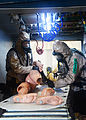 Simulated decontamination of a casualty 140330-Z-MZ730-705.jpg