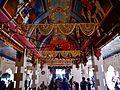 Singapore Tempel Sri Mariammam Innen 5.jpg