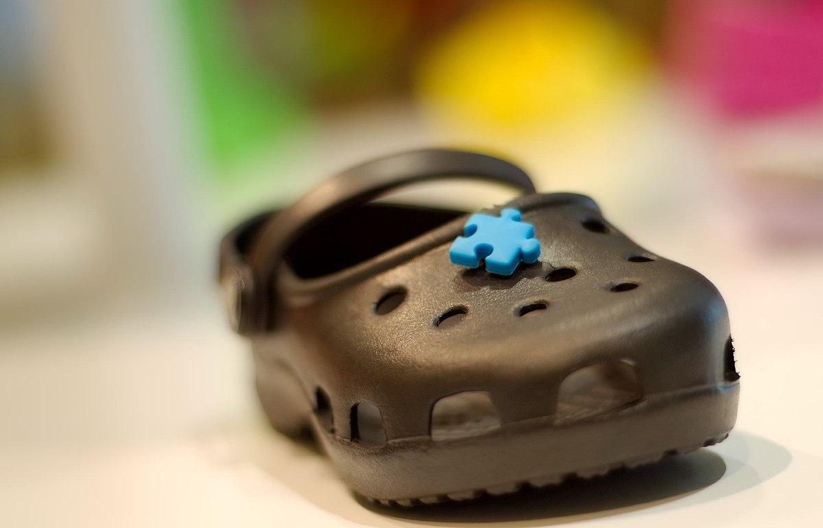 Crocs Shoe Store Greenville Sc