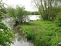 Singleton Lake - geograph.org.uk - 1270513.jpg