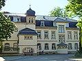 Sinsheim-buchenauerhof.jpg