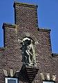 Sint-Augustinusgesticht Gellik 21-09-2020 14-43-59.jpg