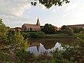 Sint-Joris-ten-Distel-kerk.jpg