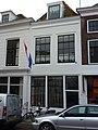 Sint Domusstraat 42, Zierikzee.JPG