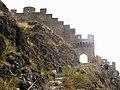 Sion Tourbillon 2008-08-01 12 12 19 PICT2264.JPG