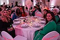 Siouar Sergio Wedding 2016 (26849134423).jpg