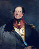 Sir Christopher Cole.jpg